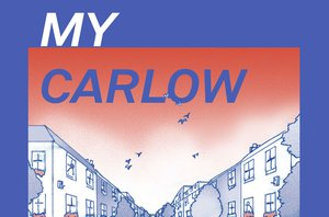 Carlow Cover