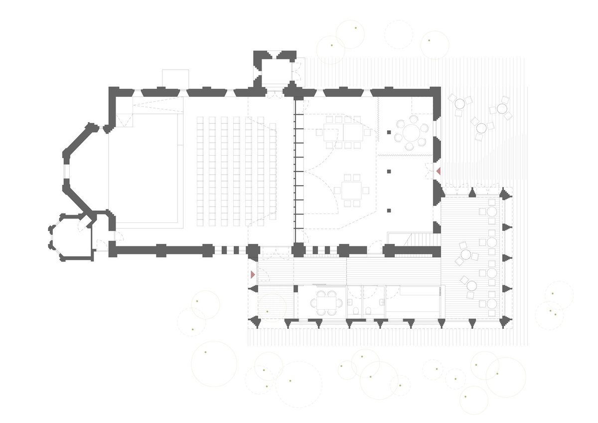 GroundFloorPlan.jpg